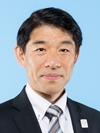 NaotoOHTAKE_hp.jpg