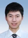 Xiang_2021.jpg