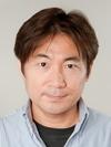 KenjiSuzuki_HP.jpg