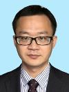 Zhong_2020.png