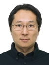 Sungmin2019.jpg
