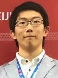 kawano_20180819.jpg