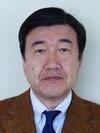 kikuchi2019.jpg