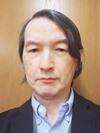 kyogoku2019.jpg