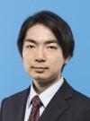 mizuno2017_100-135.jpg