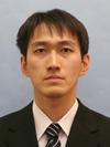 nishisako_2010.jpg