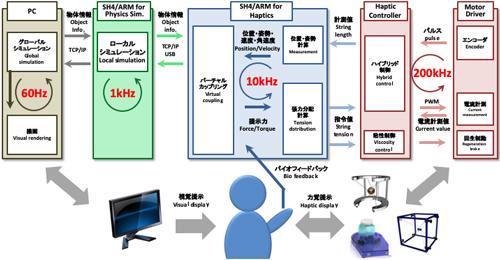 reserch_akahane_1.jpg