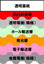 reserch_seki_2.jpg