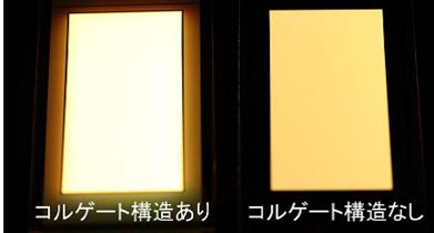 reserch_seki_3.jpg