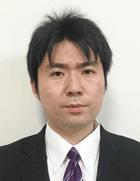 komatsu20171130.png